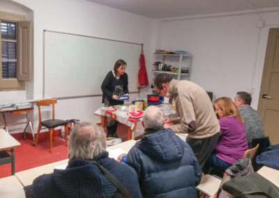20190124-taller_cuina_encenall_2-03-1500x