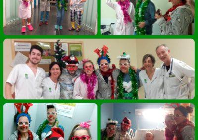 20191228-Visita_Pallassos_Hospital-15