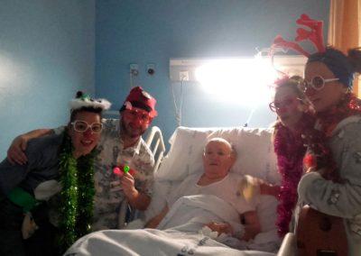 20191230-Visita_Pallassos_Hospital-04