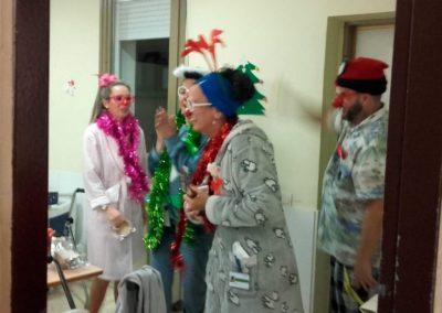 20191230-Visita_Pallassos_Hospital-13