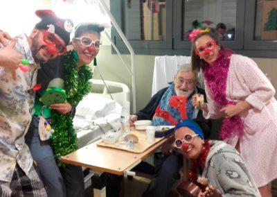 20200103-Visita_Pallassos_Hospital-03